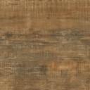 Идальго Граните Вуд Эго коричневый Керамогранит 29,5х120 структурный
