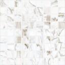 Marble Trend K-1001/LR/m01 30х30