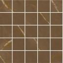 Marble Trend Мозаика K-1002/CR/m14/30,7x30,7 Pulpis