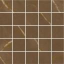 Marble Trend K-1002/MR/m14 30,7х30,7