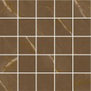 Marble Trend Мозаика K-1002/MR/m14/30,7x30,7 Pulpis