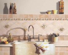 Плитка Pietra Alta Ceramica (Италия)