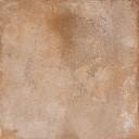 Керамогранит Terra Bruciata Spazz. Ret. 60х60