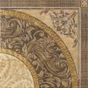Roseton Tarraco 4 декор