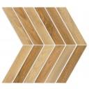 Arrow Cedar