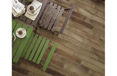 Плитка Woodcraft Ragno (Испания)