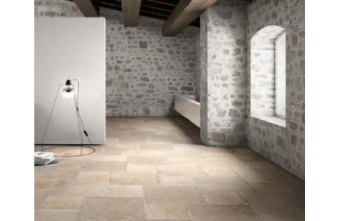 Плитка Dordogne Unicom Starker (Италия)