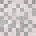 Envy Мозаика 30х30 серый+бежевый