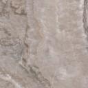 Marmo Керамогранит коричневый 40х40
