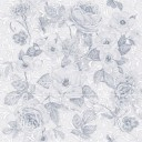 Панно Narni серый (06-01-1-36-04-06-1030-0) 60х60