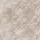 6046-0324 Сумерки бежевый 45х45