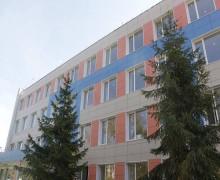 Плитка Грес 60х60 Керамика Будущего (Россия)