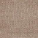 Плитка напольная Пене коричневый (01-10-1-16-01-15-1012) 38,5х38,5