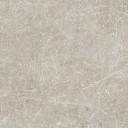 Materia Pearl 20х20