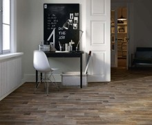 Плитка Браш Вуд | Brush Wood Kerama Marazzi (Россия)