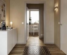 Плитка Хоум Вуд | Home Wood Kerama Marazzi (Россия)