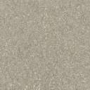 Керамогранит Кортина серый 30х30
