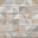 Bosco Керамогранит Декор Микс Серый K946636R 60x60