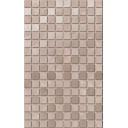 MM6360 декор Гран Пале беж мозаичный 25х40
