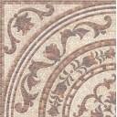 HGD/A235/SG1544L декор Пантеон ковер угол лаппатированный 40,2х40,2