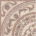 HGDA235SG1544L декор Пантеон ковер угол лаппатированный 40,2х40,2