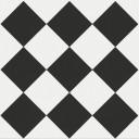 NTA2445009 Декор Ателье 20х20х6,9
