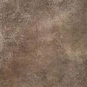 Brennero Random Bronze Lapp.Rett. 50.5x50.5