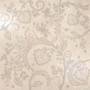 Brennero Divina Cream Lapp.Rett. 50.5x50.5
