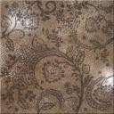 Brennero Divina Bronze Lapp.Rett. 50.5x50.5