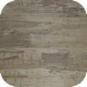 Wood dark Керамогранит 01 45х45R