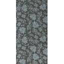Декор Мидаль коричневый (04-12-1-08-03-15-249-4) 20х40