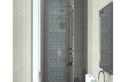 Плитка Мидаль Нефрит Керамика
