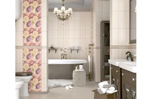 Плитка Gobelen Golden Tile (Украина)