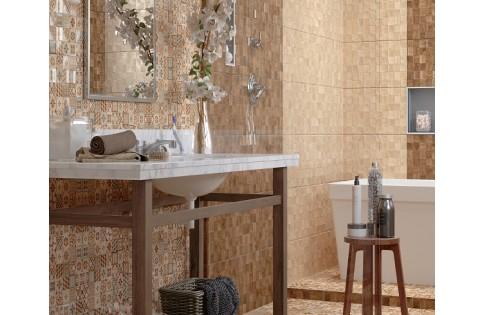 Плитка Country Wood Golden Tile (Украина)
