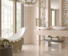 Плитка Onyx Classic Golden Tile (Украина)