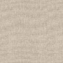 Плитка напольная Фоскари 7П бежевый 40х40