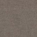 Плитка напольная Фоскари 4П серо-коричневый 40х40
