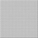 Sanmarco Grey 33.3х33.3