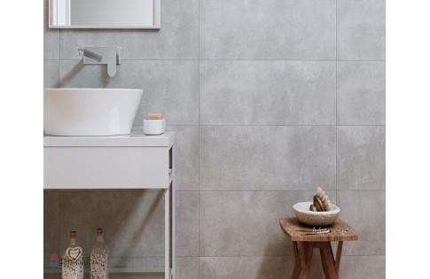 Плитка Cemento Floor Cersanit (Россия)