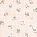 Chantal вставка мозаика бежевый (A-CN2L011G) 30x30