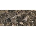 Ingir облицовочная плитка коричневый (IOG111D) 20x44