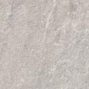 SG932800R Гренель серый обрезной 30х30х11