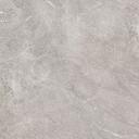 Rialto Плитка Напольная GFU04RLT07R 60х60