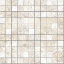Verona Мозаика MWU30VNA04R 30х30
