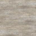 Rezzo Плитка Напольная GFU04RZO70R 60х60