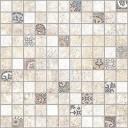 Kreta Мозаика MWU30KRT03R 30х30