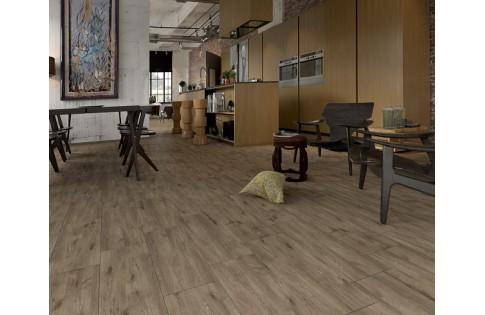 Плитка Alpina Wood Golden Tile (Украина)