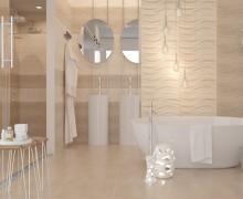 Плитка Dune/Дюна Golden Tile (Украина)
