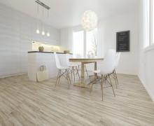 Плитка Ламинат/Laminat Golden Tile (Украина)
