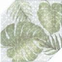 HGD/A226/18006 Декор Мируар 15х15х6,9